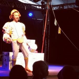 ze_do_cordel_teatro